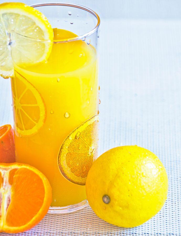 smoothie pour perdre la graisse abdominale
